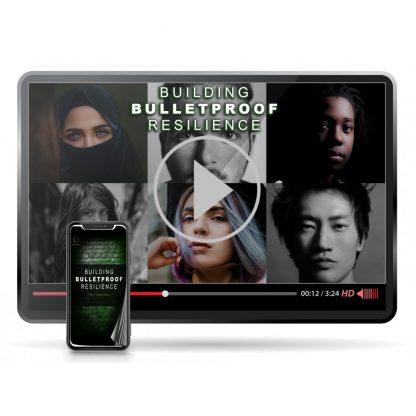 Building Bulletproof Resilience
