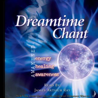 Dreamtime Chant