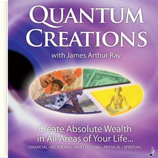 Quantum Creations
